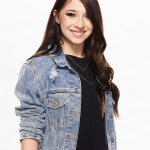 The Voice 2019 Spoilers - Voice Battles - Team Kelly - Karen Galera