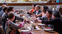 Top Chef Kentucky 2019 Spoilers - Season 16 Finale Recap