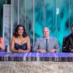 Top Chef Kentucky 2019 Spoilers - Season 16 Finale Sneak Peek