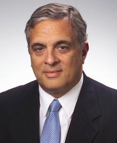 DCI George Tenet