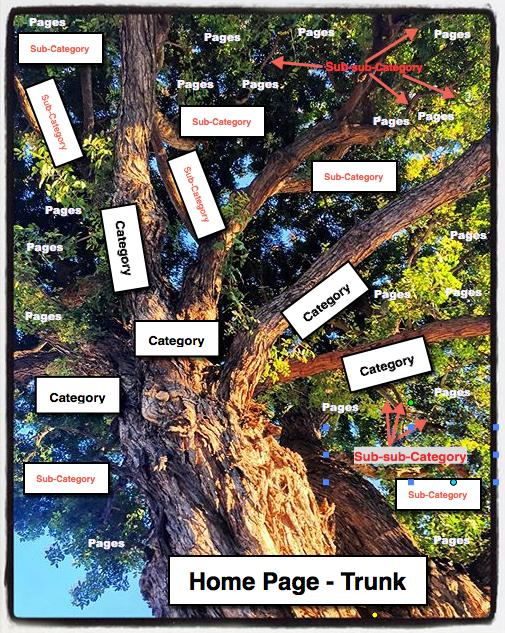 Hierarchy-Tree