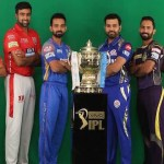 IPL 2020 Schedule PDF Download Vivo IPL 13 Schedule