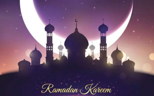 Ramadan Rules for Fasting 2020