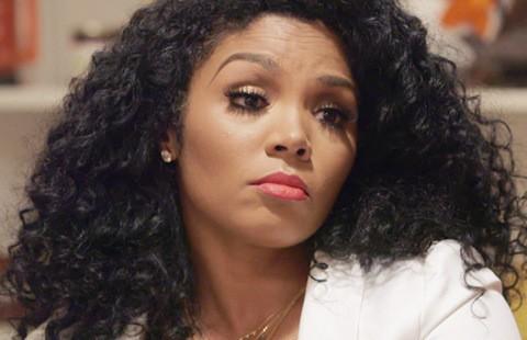 VIDEO Love Amp Hip Hop Atlanta Ashley Begs Rasheeda For