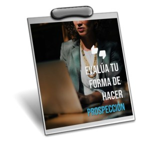 recurso evalua prospección
