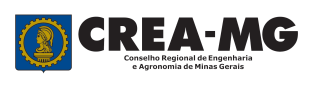 Crea-Minas-Logotipo-Horizontal