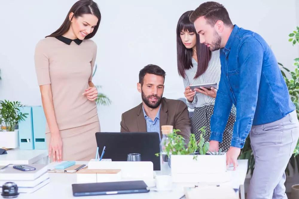 Conheça 10 siglas da segurança do trabalho