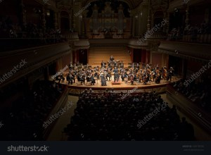 stock-photo-geneva-march-soloist-violinist-solenne-paidassi-playing-with-the-united-nations-orchestra-139178330