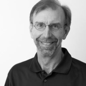 Dr. Tom Horvath, Ph.D