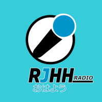 rjhhradio-200x200