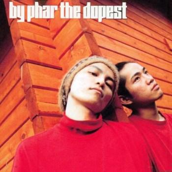 Couverture de l'album Lastrum - 1998