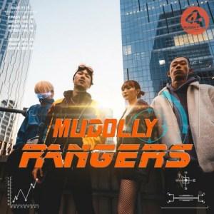 Mudolly Rangers