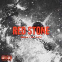 SHOWY & DJ JAM, Red Stone