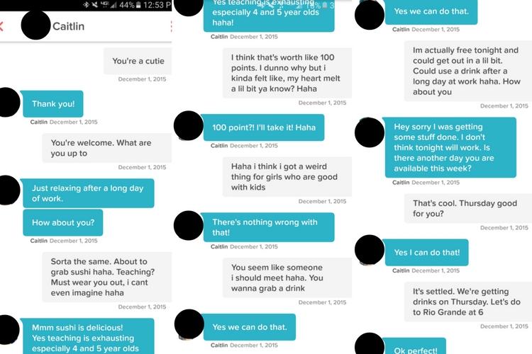 Tonton aduh sayang online dating