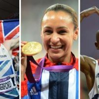 Why Team GB is doing so well at the Olympics