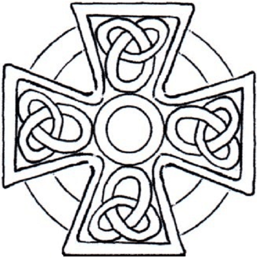 gravatar - vjc