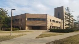 Michigan State University College of Arts & Sciences
