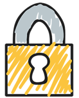 Image result for really simple ssl logo