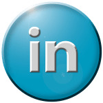 LinkedIn icon for Really Social