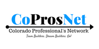 Colorado Professional's Network is a client of Really Social (Rachel Moore) for social media solutions.