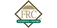 Front Range Windows & Doors is a client of Really Social (Rachel Moore) for social media solutions.