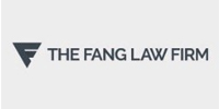 The Fang Law Firm is a client of Really Social (Rachel Moore) for social media solutions.