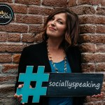 Rachel-Moore-socially-speaking-social-media-speaker