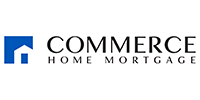 commerce-home-mortgage-logo-jessica-howard
