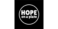 hope-on-a-plate-logo