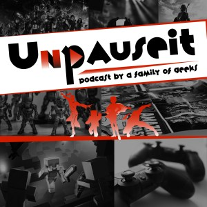 unpauseit-podcast-really-social