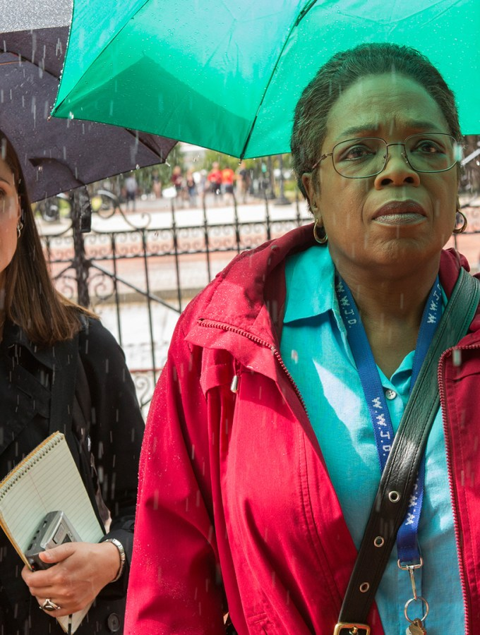 The Immortal Life of Henrietta Lacks: Book Review & HBO Movie