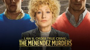 Fall TV 2017 Law Order True Crime Menendez Murders NBC Really Into This