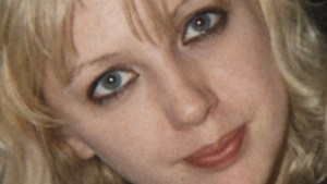 Sheryl Sheppard CBC Radio Someone Knows Something Podcast Really Into This