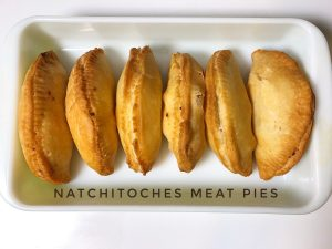 How to Make Natchitoches Meat Pies Pinterest Really Into This Blog