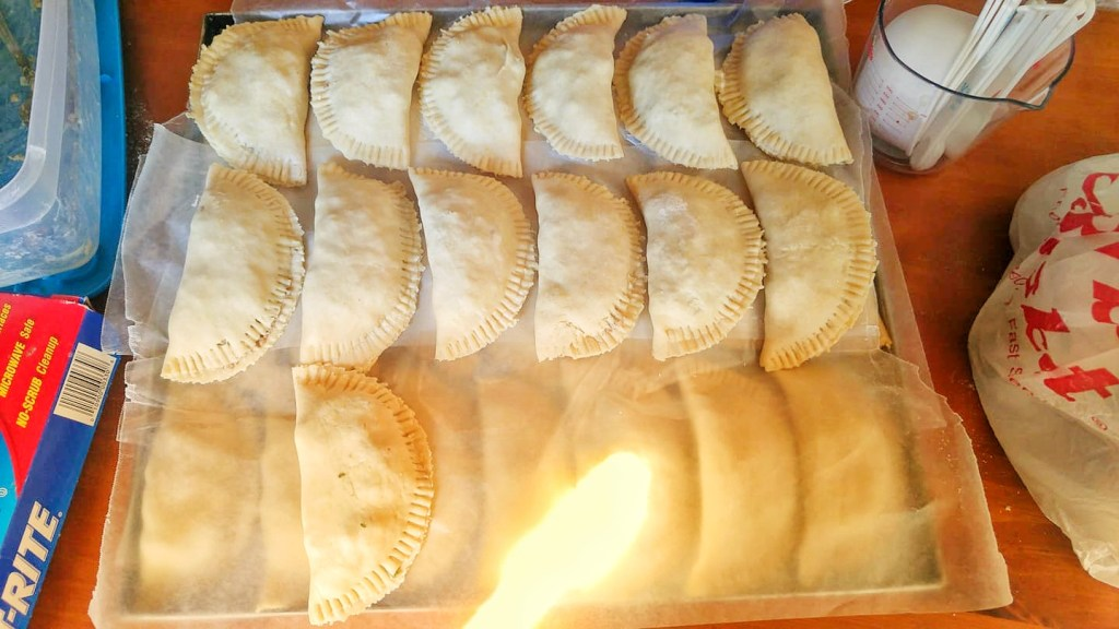 How to Make Natchitoches Meat Pies Really Into This Blog Recipe