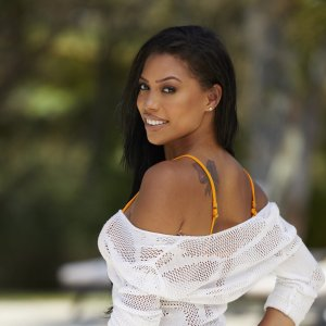 Alicia Wright MTV The Challenge Vendettas Really Into This Blog