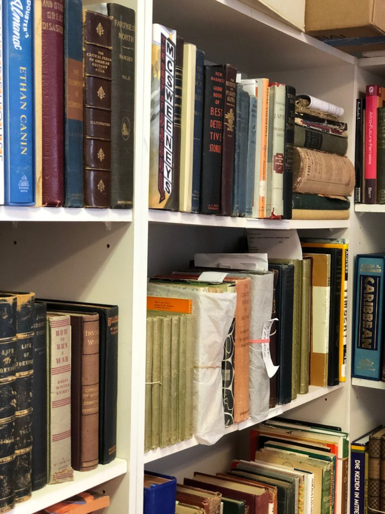 Beaverton Book Corner Really Into This Blog Rare & Vintage Books