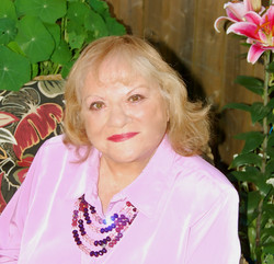 Ann Rule Author Bio Photo Credit Leslie Rule Simon & Schuster