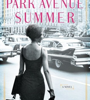 Book Review: Park Avenue Summer by Renee Rosen Goodreads