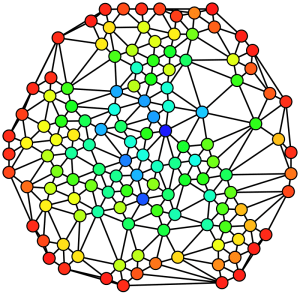 800px-Graph_betweenness.svg