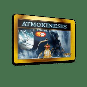 Atmokinesis Total Completo