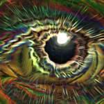 O que é Visão Remota?