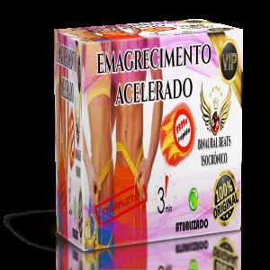 ORIGINAL DO YOUTUBE – EMAGRECIMENTO MEGAMENTE ACELERADO 2.0