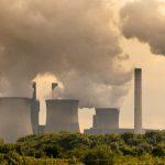 Influências ambientais sobre o subconsciente