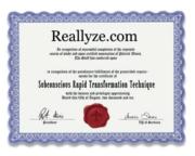 certificado4