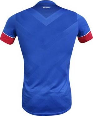 camisetas_de_Haiti_baratas_2017 (2)