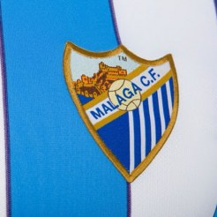 Camisetas_Malaga_baratas_2016 (5)