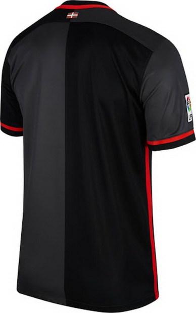 Replicas_Camiseta_del_Athletic_de_Bilbao_2016 (2)