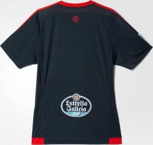 Replicas_Camiseta_del_Celta_de_Vigo_2016 (3)