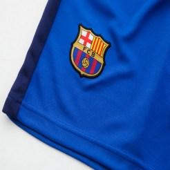 camisetas_Barcelona_baratas_2016 (21)